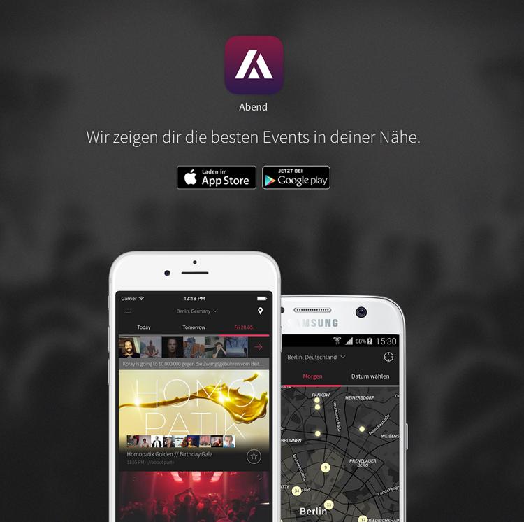abend_app_gross