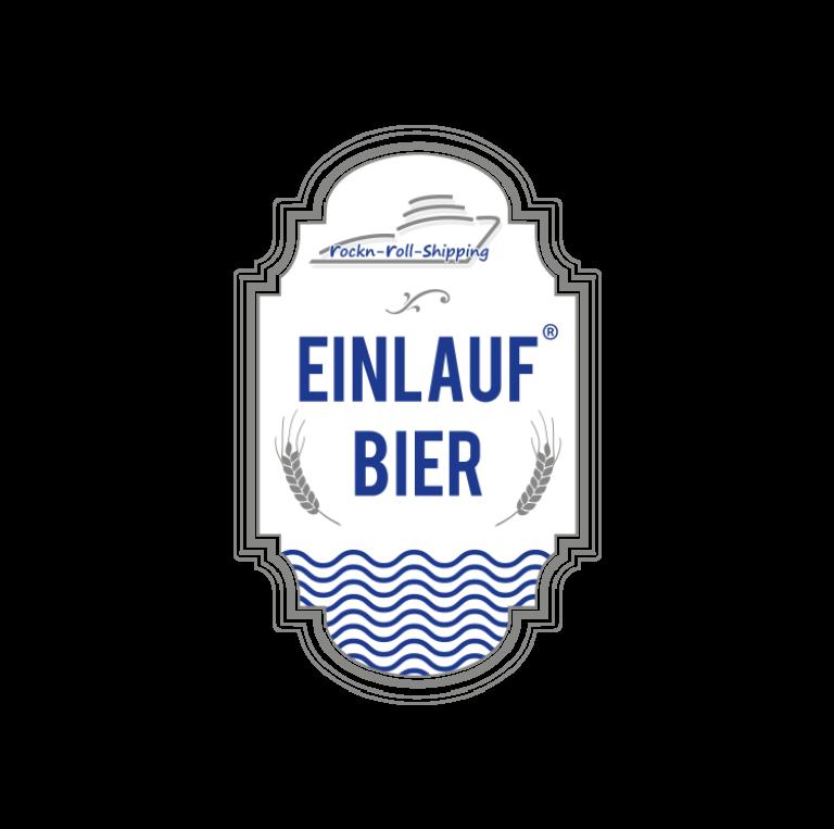 einlaufbier_logo_final