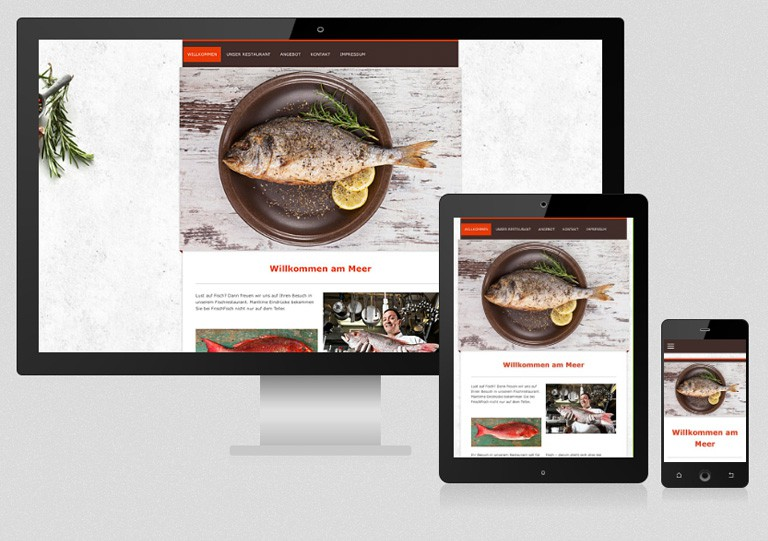 mywebsite_2