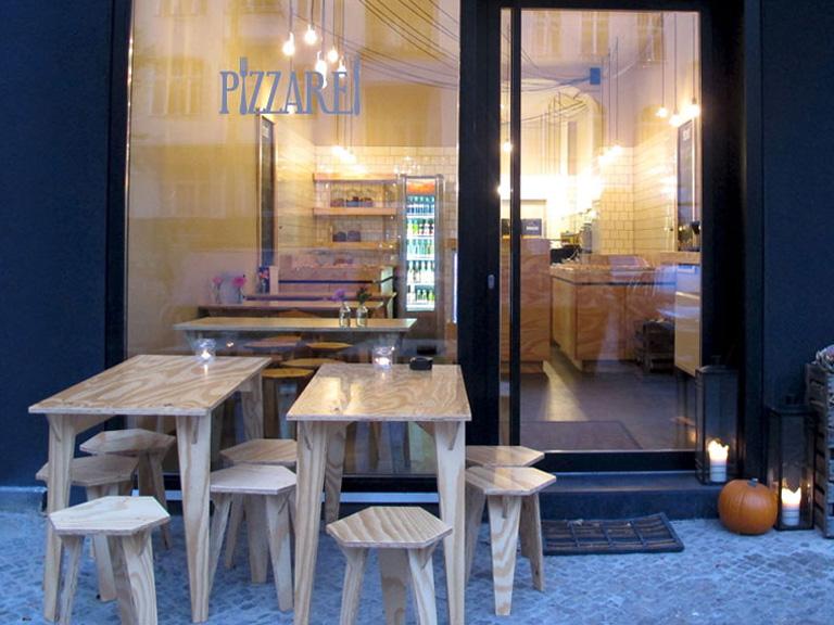 pizzarei_1