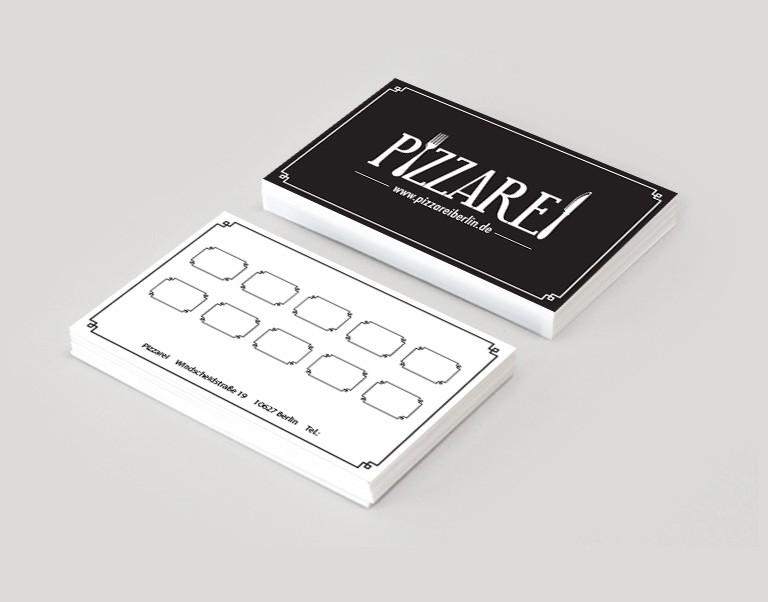 pizzarei_stempelkarte